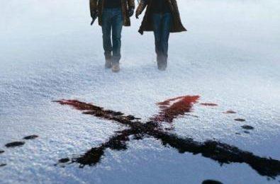 Il trailer e la locandina (forse) ufficiale di X Files: I Want To Believe