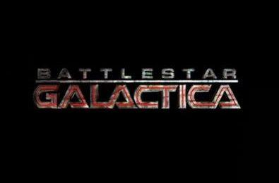 Battlestar Galactica diventa un videogioco, e dopo la fine della serie potrebbe diventare un film