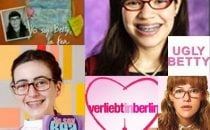 Betty La Fea (Ugly Betty) nel mondo
