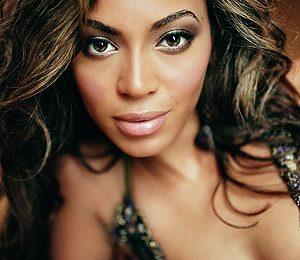 Beyonce diventa una Casalinga Disperata?