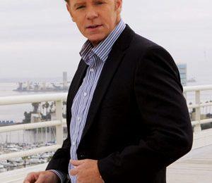 CSI Miami, chi ha sparato ad Horatio Caine?