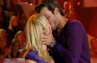 Reality gossip, nozze in vista per Guendalina e Daniele?