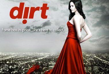 Dirt, gli episodi della prima stagione