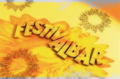 Ancora dubbi sul Festivalbar 2008: cancellata la prima puntata