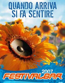 Festivalbar è l'evento più conosciuto dagli italiani