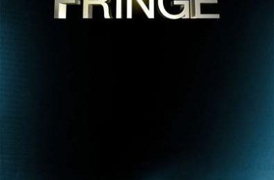 Il pilot di Fringe è già online, una prima recensione (fotogallery + video)