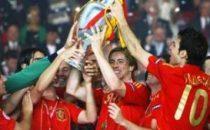 Euro 2008, Spagna campione dEuropa! (fotogallery e video)