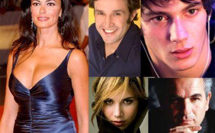 Miss Italia nel Mondo, i vip in giuria e gli ospiti musicali