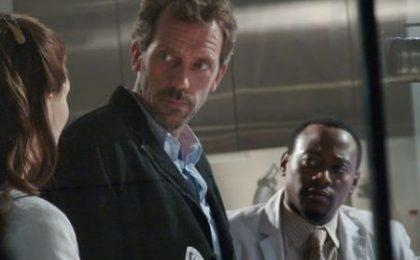 Cronaca di un successo: David Shore racconta come Hugh Laurie ha ottenuto il ruolo di House