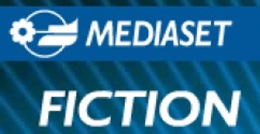 Fiction Mediaset, in arrivo Distretto 8, Ris 5, Cesaroni 3, Liceali 2…