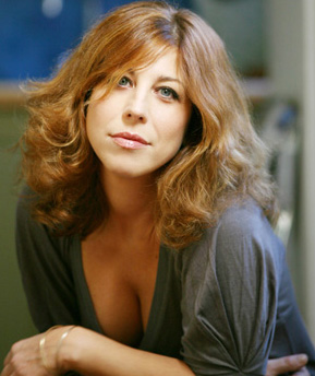 Michela Andreozzi
