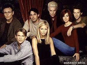 Buffy, Firefly e tutto il whedonverse al centro di un convegno di filosofia