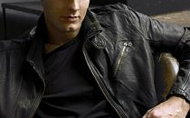 Justin Hartley ci sarà nellottava stagione di Smallville