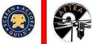 Sciopero degli attori: la SAG e l'AFTRA continuano le trattative oggi e domani