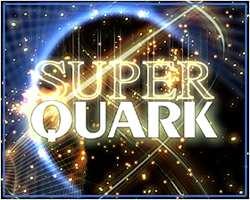 Superquark ritorna su Rai Uno con uno Speciale sulla demografia in Italia