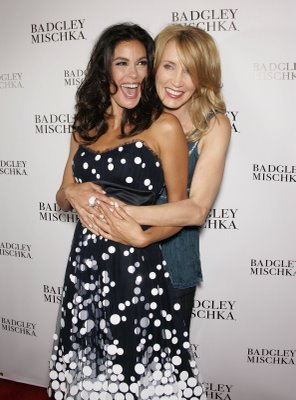 Desperate Housewives, a Teri Hatcher dispiace perdere Andrea Bowen