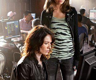 The Sarah Connor Chronicles, gli spoiler per la seconda stagione