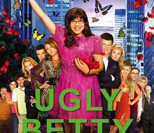 La seconda stagione di Ugly Betty al via il due luglio su Italia 1, e intanto Lindsay Lohan è data per fidanzata con Samantha Ronson