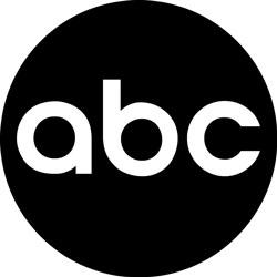 Grey's Anatomy, Lost, Casalinghe e Ugly Betty: il Television Critics Association Tour della ABC