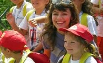 Alessandra Mastronardi al GFF