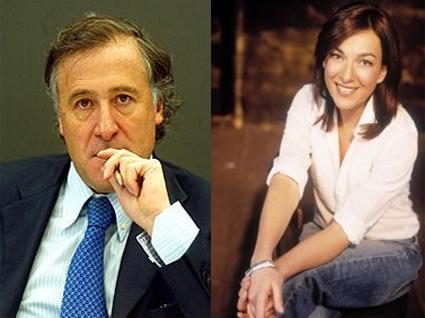 Daria Bignardi chiede un milione di euro a RaiDue