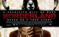 Borderland, di Zev Berman (recensione in anteprima + fotogallery + video)