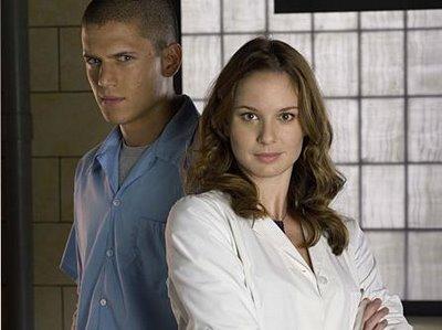 Prison Break, tutti i dettagli sulla quarta stagione della serie e su Cherry Hill, lo spinoff (video)