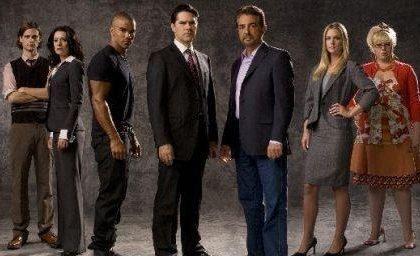 Criminal Minds, l'ultima puntata stasera su FoxCrime (fotogallery e video)