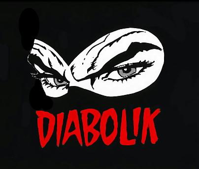 """Su History Channel il documentario sulle """"sorelle diabolike"""""""