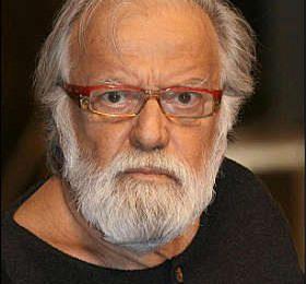 E' morto Gianfranco Funari