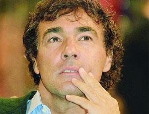 Massimo Giletti dice addio al giornalismo