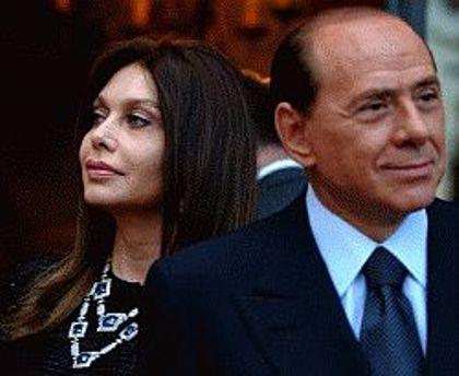 Intercettazioni Berlusconi-Saccà, ripercussioni su Mediaset?