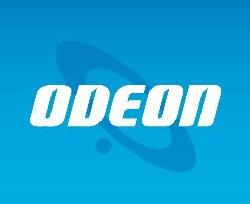 Odeon Tv lancia la sua web tv