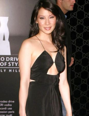Lucy Liu in Dirty Sexy Money, David Arquette in Pushing Daisies, brutte notizie per lo spinoff di The Office