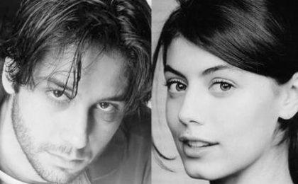 Giffoni Film Festival premia i teen idol, aspettando Marco ed Eva Cesaroni