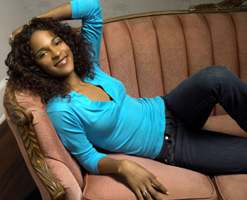 Megalyn Echikunwoke in CSI Miami, uno spinoff per The L Word, Jeffrey Dean Morgan ritorna in Grey's Anatomy