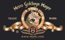I migliori film targati MGM su Sky, il palinsesto estivo