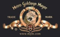 Film palinsesto MGM