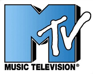 I programmi autunnali di Mtv e All Music