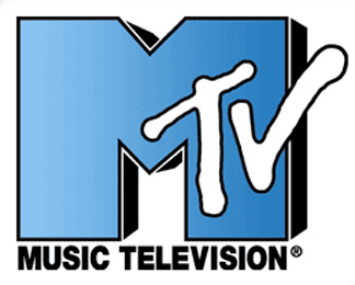 I programmi autunnali di Mtv e All Music