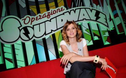 Operazione Soundwave, il talent show musicale di MTV