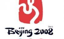 Meraviglie d'ingegneria nella Cina olimpica
