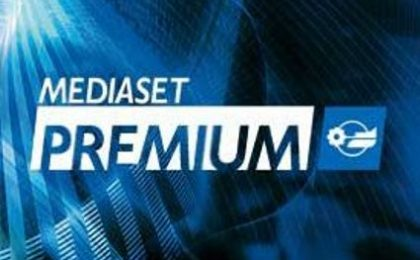 Mediaset Premium e Fox Italia: nel 2012 arrivano Vampire Diaries 3, Dexter 6, Pan Am, Person of Interest e Gossip Girl 5