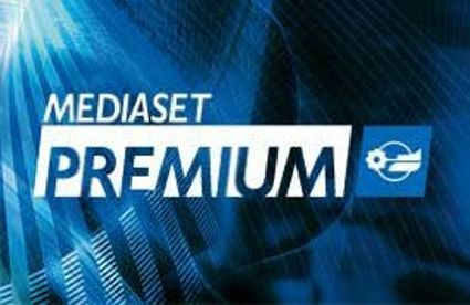 Grande Fratello 11, 24 ore in diretta su Mediaset Premium: tutte le offerte