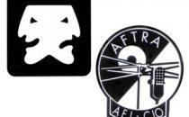 Sciopero degli attori, Sean Penn contro lAFTRA (e contro John Travolta)