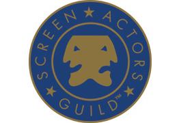 Sciopero attori, la SAG potrebbe far ratificare il contratto ai suoi membri entro il 15 agosto