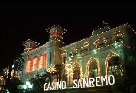 Per Sanremo 2009 ancora cinque serate