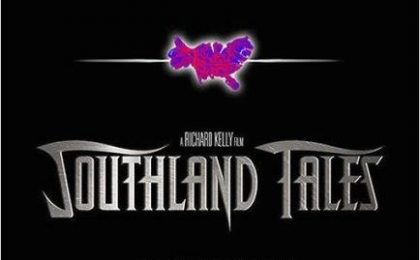 Southland Tales, di Richard Kelly (recensione, fotogallery, video)