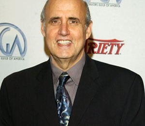 Jeffrey Tambor in Entourage, due addii in Friday Night Lights, new entry per United States of Tara
