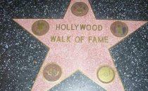 Una stella sulla Walk Of Fame per William Petersen